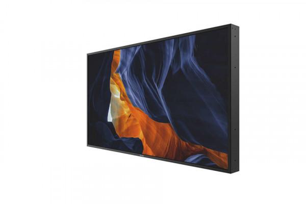 Philips Signage Solutions 55BDL3202H/00 Signage-Display Digital Beschilderung Flachbildschirm 138,7