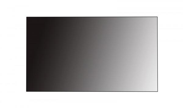 LG 55VM5B-A video wall display LCD Indoor