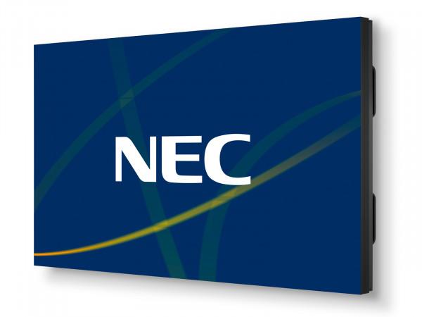 NEC UN552VS LCD Indoor