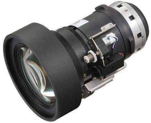NEC NP18ZL Projektionslinse NEC PX700W, PX750U, PX800X, PX803UL