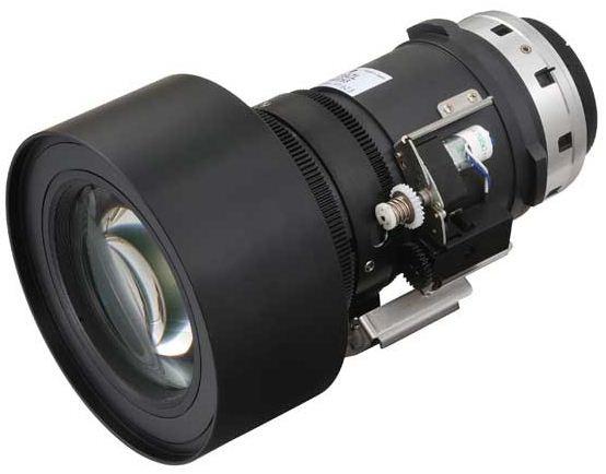 NEC NP19ZL Projektionslinse NEC PX700W, PX750U, PX800X, PX803UL
