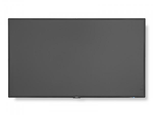 NEC MultiSync P404 Digital Beschilderung Flachbildschirm 101,6 cm (40 Zoll) LCD Full HD Schwarz