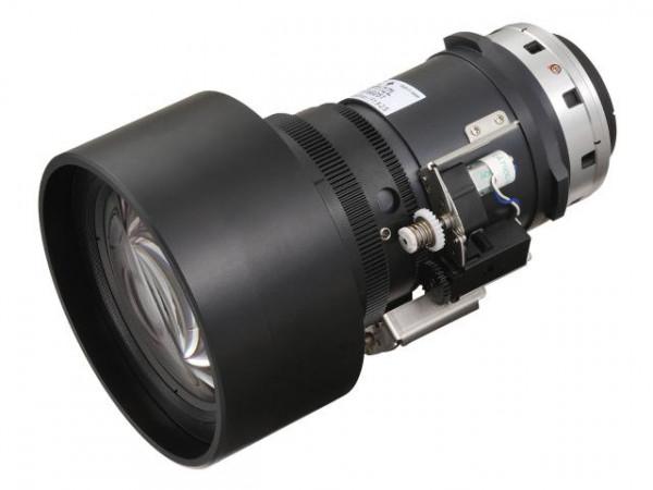 NEC NP17ZL-4K Projektionslinse NEC PX1005QL