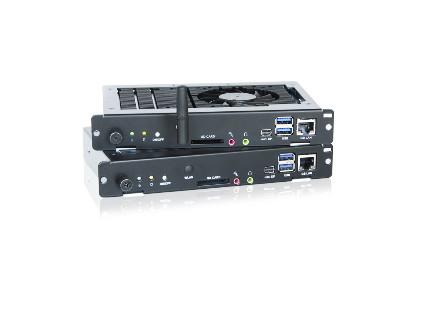NEC OPS-Sky-i3-d8/128/no OS/W B 2,7 GHz Intel® Core™ i3 der sechsten Generation 128 GB SSD 8 GB
