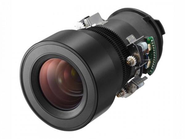 NEC NP43ZL Projektionslinse