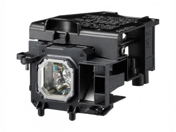 NEC NP43LP Projektorlampe