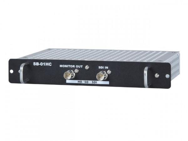 NEC 100012893 Monitor-Ersatzteil