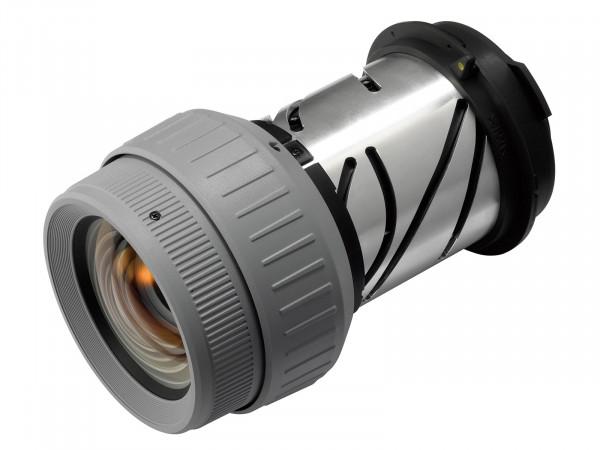 NEC NP13ZL Projektionslinse NEC PA522U, PA572W, PA621U, PA622U, PA671W, PA672W, PA722X