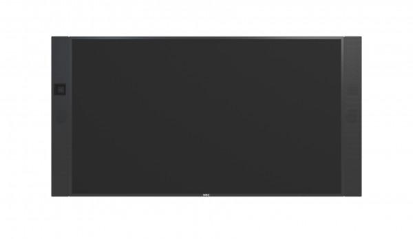 NEC InfinityBoard 2.1 Digital Beschilderung Flachbildschirm 190,5 cm (75 Zoll) LED 4K Ultra HD Schwa
