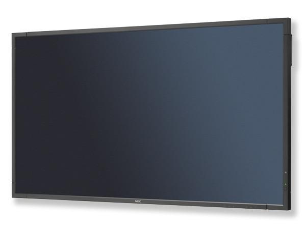 NEC MultiSync E905 Digital Beschilderung Flachbildschirm 2,29 m (90 Zoll) LED Full HD Schwarz Touchs