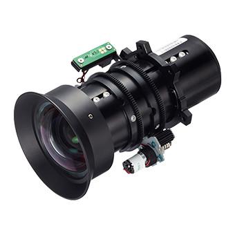 NEC NP34ZL Projektionslinse NEC PX602WL / PX602UL