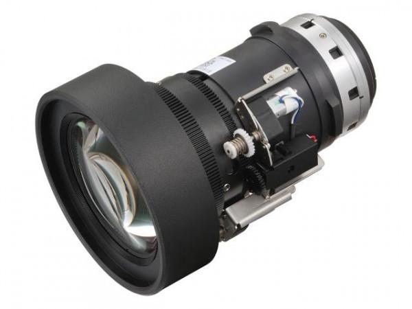 NEC NP18ZL-4K Projektionslinse NEC PX1005QL