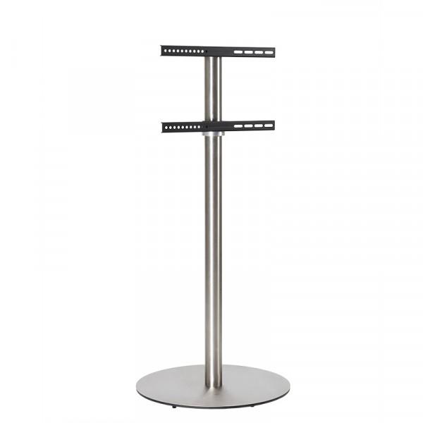 Hagor Elia 115 139,7 cm (55 Zoll) Edelstahl