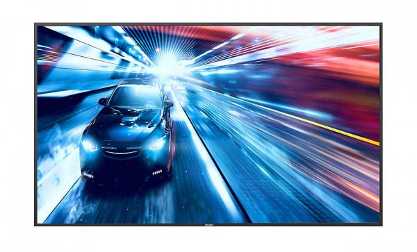 Philips 32BDL3010Q/00 Signage-Display Digital Beschilderung Flachbildschirm 81,3 cm (32 Zoll) LED Fu