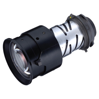 NEC NP12ZL Projektionslinse NEC PA522U, PA572W, PA621U, PA622U, PA671W, PA672W, PA722X