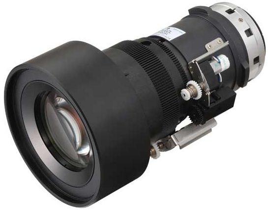 NEC NP20ZL Projektionslinse NEC PX700W, PX750U, PX800X, PX803UL