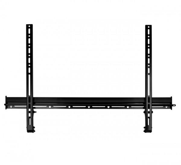 B-Tech BTV521 165,1 cm (65 Zoll) Schwarz