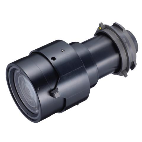 NEC NP11FL Projektionslinse NEC PA522U, PA572W, PA621U, PA622U, PA671W, PA672W, PA722X