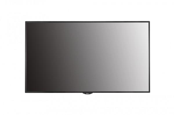 LG 55LS73D-B Signage-Display Digital Beschilderung Flachbildschirm 139,7 cm (55 Zoll) LED Full HD Sc