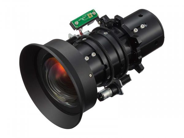 NEC NP33ZL Projektionslinse PX602WL, PX602UL