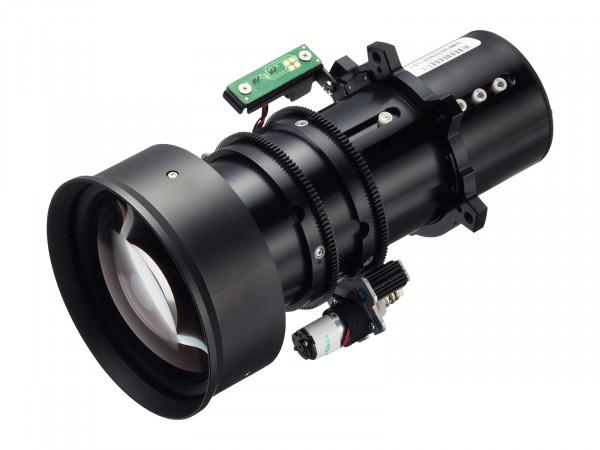 NEC NP37ZL Projektionslinse NEC PX602WL, PX602UL