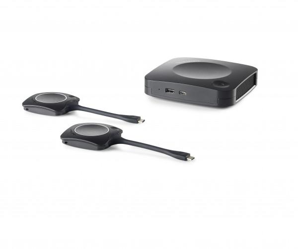 Barco ClickShare CX-20 R9861512EU