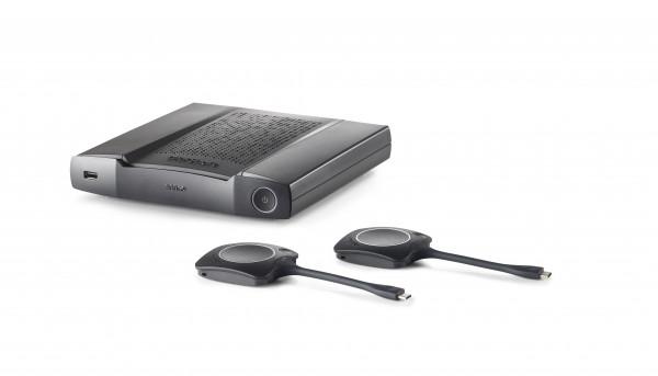 Barco ClickShare CX-50 R9861522EU