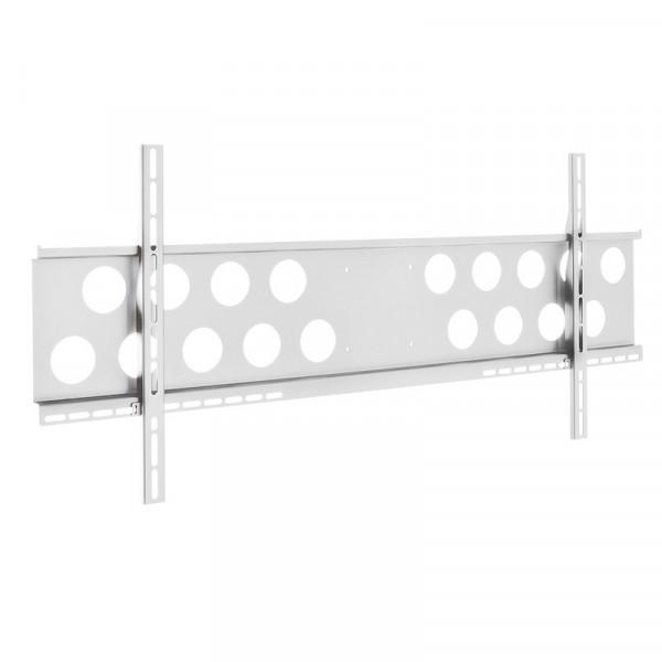 Hagor PLW 50 101,6 cm (40 Zoll) Weiß