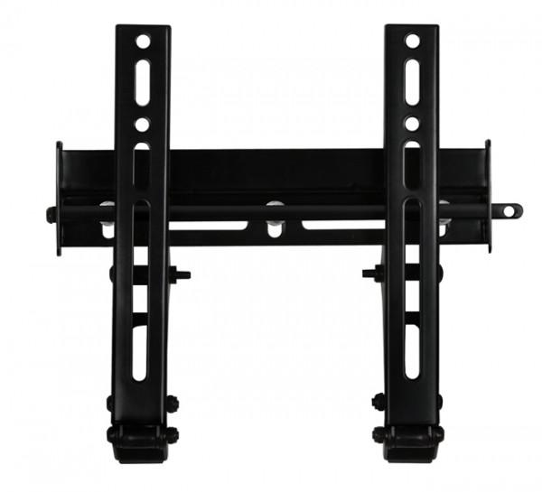 B-Tech BTV501 119,4 cm (47 Zoll) Schwarz