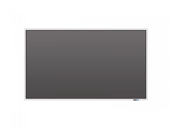 NEC MultiSync P404 Digital Beschilderung Flachbildschirm 101,6 cm (40 Zoll) LED Full HD Weiß