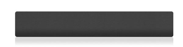 NEC SP-PS Soundbar-Lautsprecher 100 W Schwarz