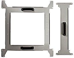 B-Tech BT8310-SP551/N Zubehör für Monitorhalterung