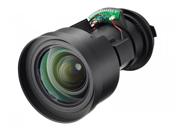 NEC NP40ZL Projektionslinse PA653U, PA653UL, PA703W, PA803U, PA803UL, PA853W, PA903X