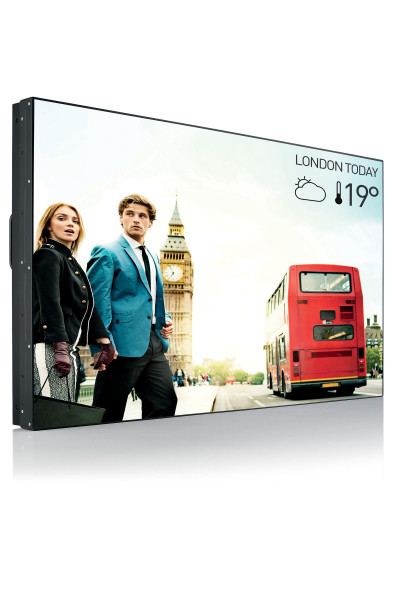 Philips Signage Solutions Videowandmonitor BDL4988XC/00