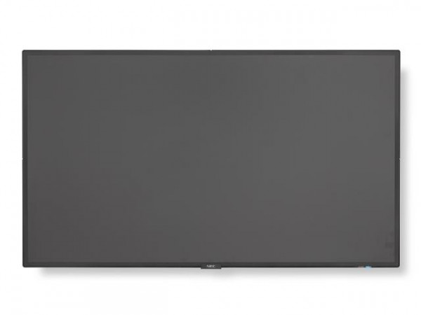 NEC MultiSync V404 PG Digital Beschilderung Flachbildschirm 101,6 cm (40 Zoll) LED Full HD Schwarz