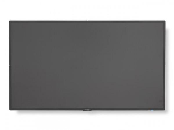 NEC V404 Digital Beschilderung Flachbildschirm 101,6 cm (40 Zoll) LCD, LED Full HD Schwarz