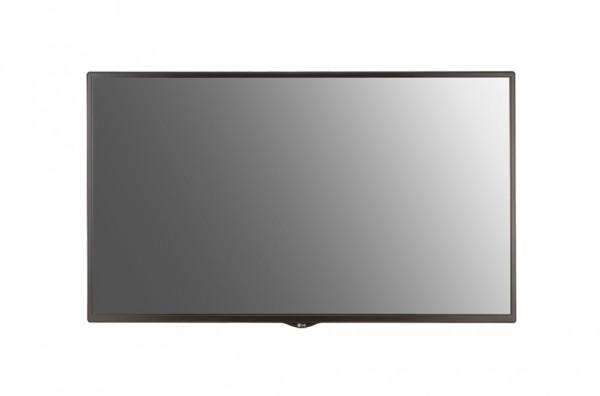 LG 65SE3D-B Signage-Display Digital Beschilderung Flachbildschirm 165,1 cm (65 Zoll) LED Full HD Sch