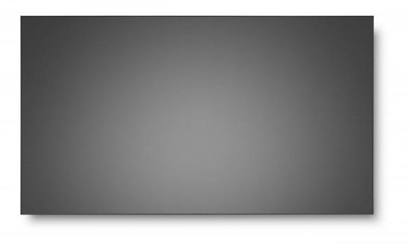NEC MultiSync UN492VS 124,5 cm (49 Zoll) LCD 4K Ultra HD Schwarz