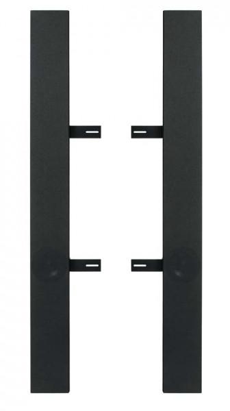 NEC SP-70SM Schwarz Verkabelt 40 W