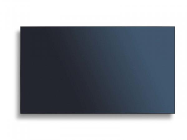 NEC MultiSync UN551S Digital Beschilderung Flachbildschirm 139,7 cm (55 Zoll) LED Full HD Schwarz