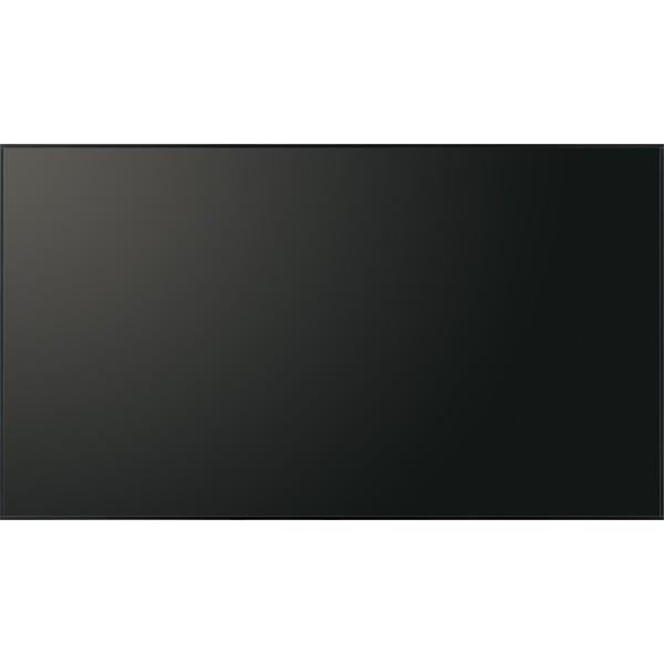 Sharp PN-HM851 Digital Beschilderung Flachbildschirm 2,16 m (85 Zoll) LED 4K Ultra HD Schwarz Androi