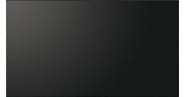 Sharp PN-V701 Signage-Display Digital Beschilderung Flachbildschirm 177,8 cm (70 Zoll) LCD Full HD S