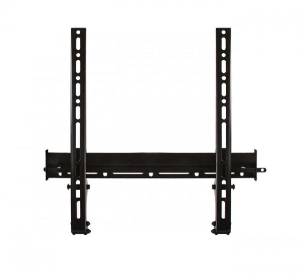B-Tech BTV511 139,7 cm (55 Zoll) Schwarz