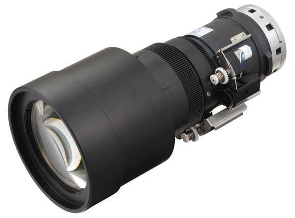 NEC NP21ZL Projektionslinse NEC PX700W, PX750U, PX800X, PX803UL