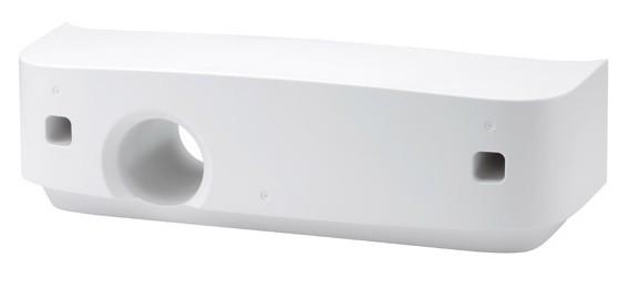NEC 60003148 Projektor-Zubehör