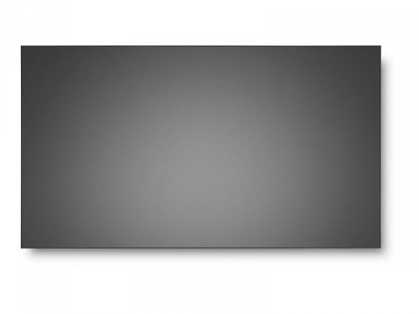 NEC MultiSync UN462VA 116,8 cm (46 Zoll) LCD Full HD Digital Beschilderung Flachbildschirm Schwarz